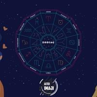 sifat-dari-12-zodiak-yang-mungkin-belum-kamu-ketahui