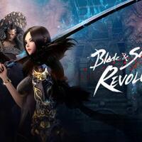 preview-blade-and-soul-revolution-mobile-mmo-paling-keren-tahun-ini