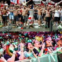 k-popers-dan-footballovers-berbeda-tipis-namun-kadang-saling-ejek