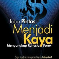 ask-ebook-jalan-pintas-menuju-kaya-frento-t-suharto-forex