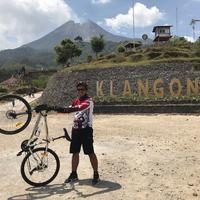 coc-regional-lokasi-wisata-klangon-bangkit-lagi-pasca-erupsi-merapi