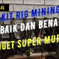 tutorial-rakit-rig-mining-bitcoin--dgn-modal-super-murah