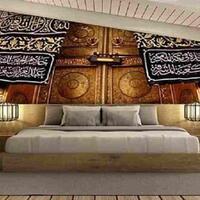 ide-desain-rumah-bernuansa-islami-dengan-sentuhan-dekoratif