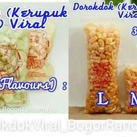 kerupuk-kulit-dorokdok-skin-crackers-viral