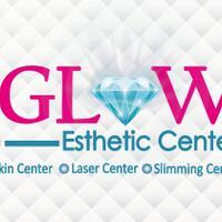 iglow-esthetic-group---peluang-menjadi-distributor-produk2-iglow-utk-puluhan-reseller