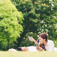 tak-melulu-ke-arah-pacaran-ini-jenis-ketertarikan-yang-bisa-dialami-pria-dan-wanita