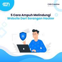 5-cara-ampuh-melindungi-website-dari-serangan-hacker