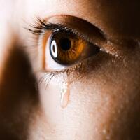 5-alasan-seseorang-sulit-melupakan-mantan-kekasih