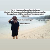 para-kolektor-wajib-ikutan-nih-di-mumpungramadhan-challenge-vol-10