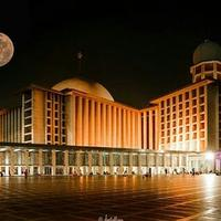 menengok-masjid-istiqlal-di-bulan-ramadhan-sebelum-dan-sesudah-corona