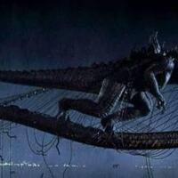 7-film-remake-terburuk-sepanjang-masa-no-1-kacau-banget-gan