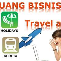 butuh-penghasilan-tambahan-yuk-daftar-agen-tour-dan-travel-online