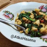 makanan-khas-abangan-jadi-menu-buka-puasa-khas-pundong-yogyakarta