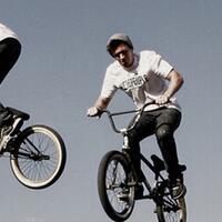 all-about-sepeda-bmx-dulu-digemari-sekarang-trendi-lagi