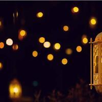 momen-ramadhan-semasa-kecil-yang-tak-pernah-terlupakan