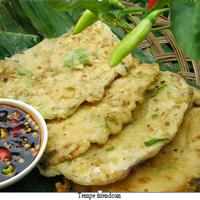 cobain-makanan-khas-cilacap-untuk-buka-puasa-kuy