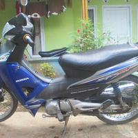 suzuki-indonesia-ungkap-harga-suzuki-saluto-125-jika-masuk-indonesia