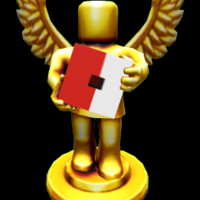bloxy-award-indonesia-roblox-artis-berita-seleb-news