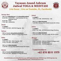 jadwal-live-yoga-dan-meditasi-yayasan-anand-ashram