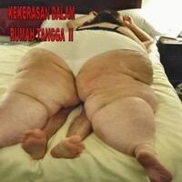 kaskuser-bantu-indonesia-pulih-dari-covid19-yuk-barengan-penuhin-gelas-cendolnya-gan---part-23