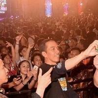 beredar-foto-selfie-presiden-ditengah-konser-hoax-saat-pandemi-yang-menyasar-jokowi