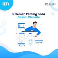 5-elemen-penting-pada-desain-website