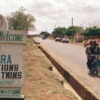 igbo-ora-ibu-kota-kembar-dunia