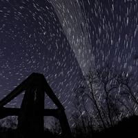 spacex--kacamata-matahari-untuk-menyelamatkan-langit-malam-dari-satelit-starlink