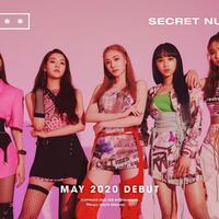 dita-karang-anggota-girlband-k-pop-secret-number-asal-indonesia-bonus-foto