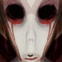 yotteno-si-setan-viral-yang-menggemparkan-media-sosial