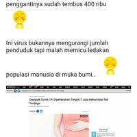 viral-media-asing-soroti-400-ribu-kehamilan-di-indonesia-selama-wfh