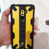 official-lounge-pocophone-f1-by-xiaomi--master-of-speed---part-1