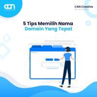 5-tips-memilih-nama-domain-yang-tepat