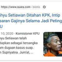 gawat-hacker-mengaku-bobol-data-kpu-sebanyak-23-juta-data-warga-indonesia-bocor