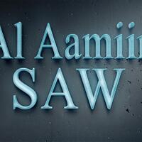 muhasabah-pencinta2-nabi-saw---thread-utk-semua-yg-mengaku-dan-merasa-muslim