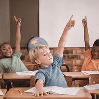 4-hal-dalam-hidup-yang-orang-dewasa-dapat-pelajari-dari-anak-kecil