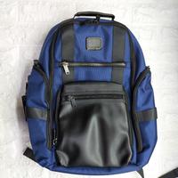 tumi-alpha-bravo-sheppard-backpack-3-varian-warna