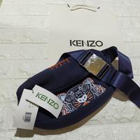 bumbag-kenzo-tiger-wastbag-kenzo-tiger
