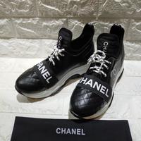 sepatu-wanita-chanel