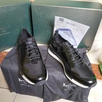 sepatu-pria-berluti-5-varian---warna