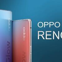 oppo-reno-4-segera-dirilis-masuk-indo