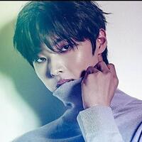 yoon-hee-seok-menghilang-usai-pamitan-di-instagram