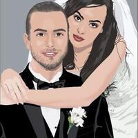 nikah-muda-jadi-alasan-gagalnya-rumah-tangga