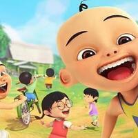 tokoh-kartun-ini-dihujat-warganet-indonesia