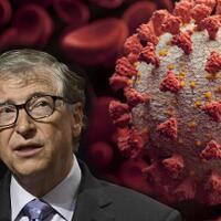 hal-ini-berkembang-soal-isu-konspirasi-corona-dari-uang-chips-hingga-bisnis-vaksin