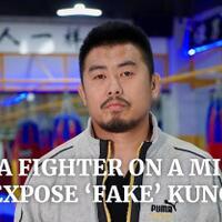 xu-xiadong-membongkar-kepalsuan-kungfu-china