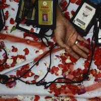 wartawan-detikcom-jadi-korban-intimidasi-dan-diancam-dibunuh