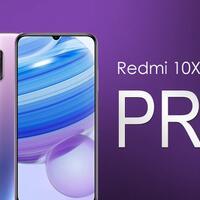 redmi-10x-pro-5g-resmi-dirilis-siap-masuk-indo-nih