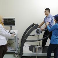 treadmill-alat-olahraga-ini-bisa-tes-jantung-loh