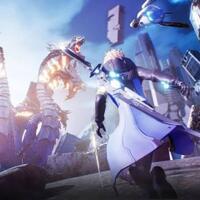 game-mmorpg-paling-joss-is-here-bro-dragon-raja---global-version